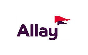 Allay Logo